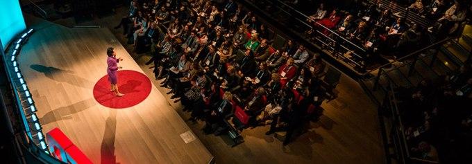 TEDWomen2015_attend_hero