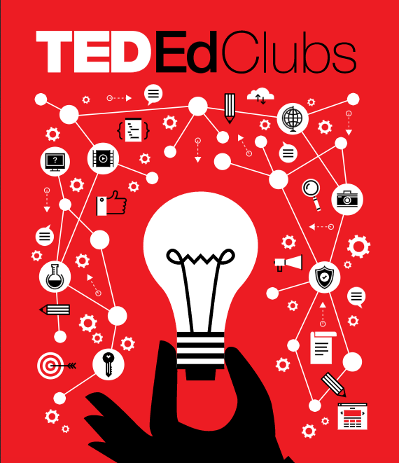 TED Ed Clubs