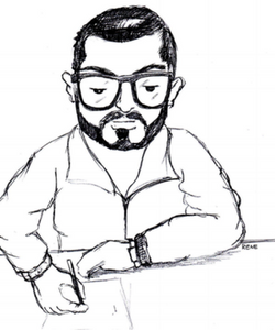 caricaturasfanzine04