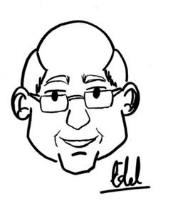 caricaturasfanzine05