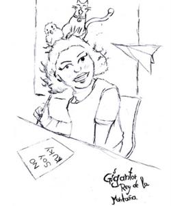 caricaturasfanzine06