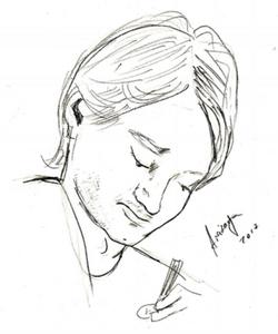 caricaturasfanzine07