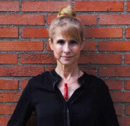 Leonor Bruna TEDxZaragoza 2018 Consciente
