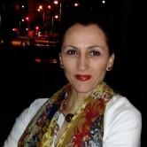 Ana García San