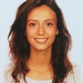 Carmen Alfaro