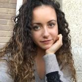 Marta Moreno Bueno